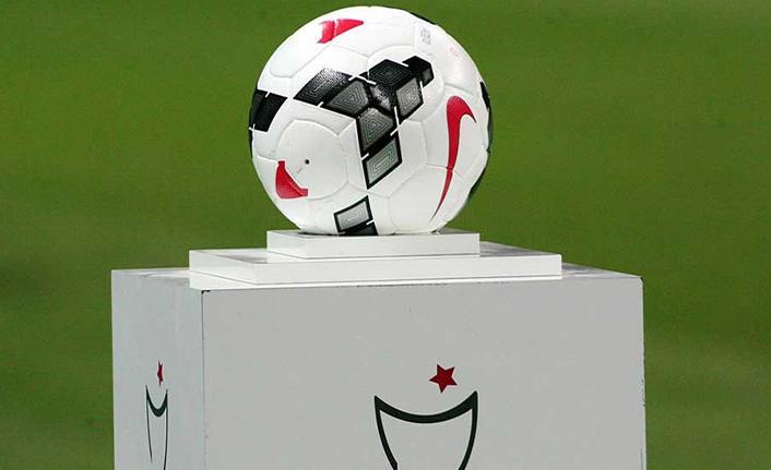 Süper Lig ve TFF 1. Lig 2021-22 sezonu fikstürü ne zaman çekilecek?