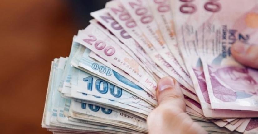 Türkiye'nin en büyük şirketleri hangileri?