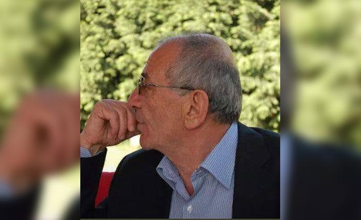 İçişleri Bakanı Süleyman Soylu'nun amcası vefat etti