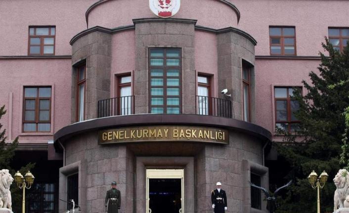 13 emekli generalin rütbeleri söküldü
