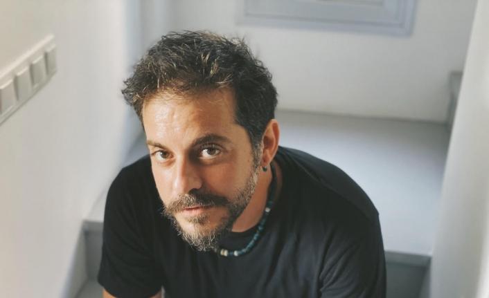 Antalya Altın Portakal Film Festivali, Ulusal Uzun Metraj Film Yarışması jüri üyeleri açıklandı