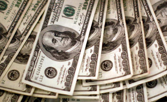 Dolar ve euro ne kadar oldu? İşte piyasalarda son durum