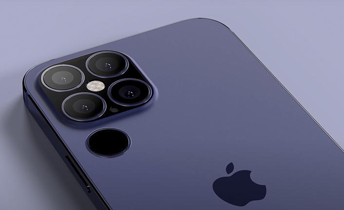 iPhone 13 bugün tanıtılıyor - İşte bilmeniz gerekenler
