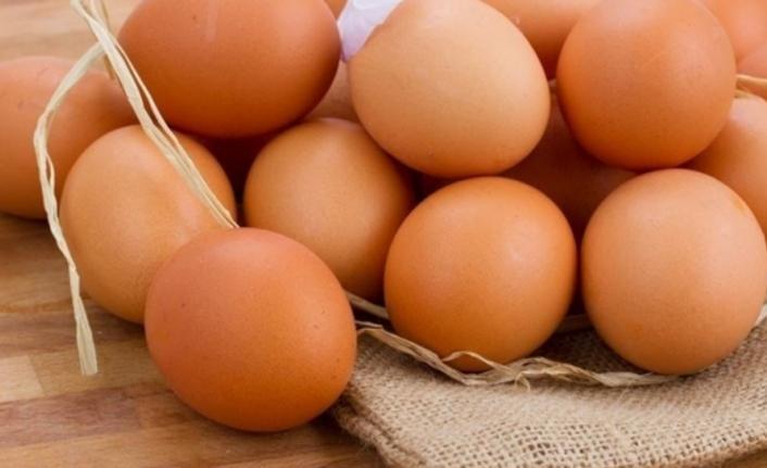 Sofraların vazgeçilmezi yumurta fiyatları neden arttı?