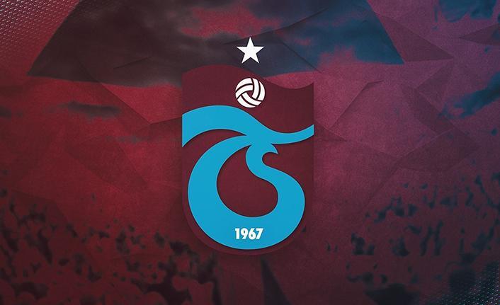Trabzonspor'dan aidat borcu olan üyelere duyuru
