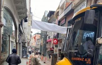 Trabzon'a gelecekseniz çizmelerinizi giyin!