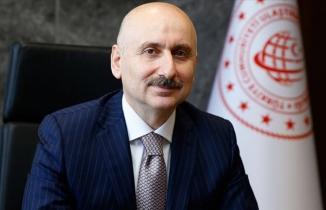 Bakan Karaismailoğlu 5G'ye ne zaman geçileceğini açıkladı!