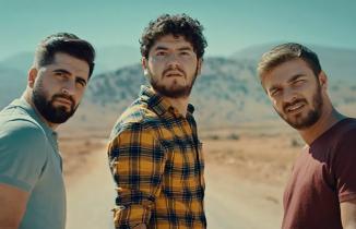 YouTube kanalı 'Kafalar' fenomenlerine 10 ay hapis cezası