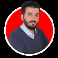Ekrem Seymenoğlu